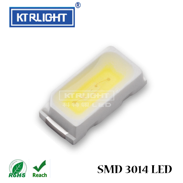 manufacturers price 3014 epistar chips smd led datasheet