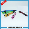Promotional Colorful Ballpen Office And School
