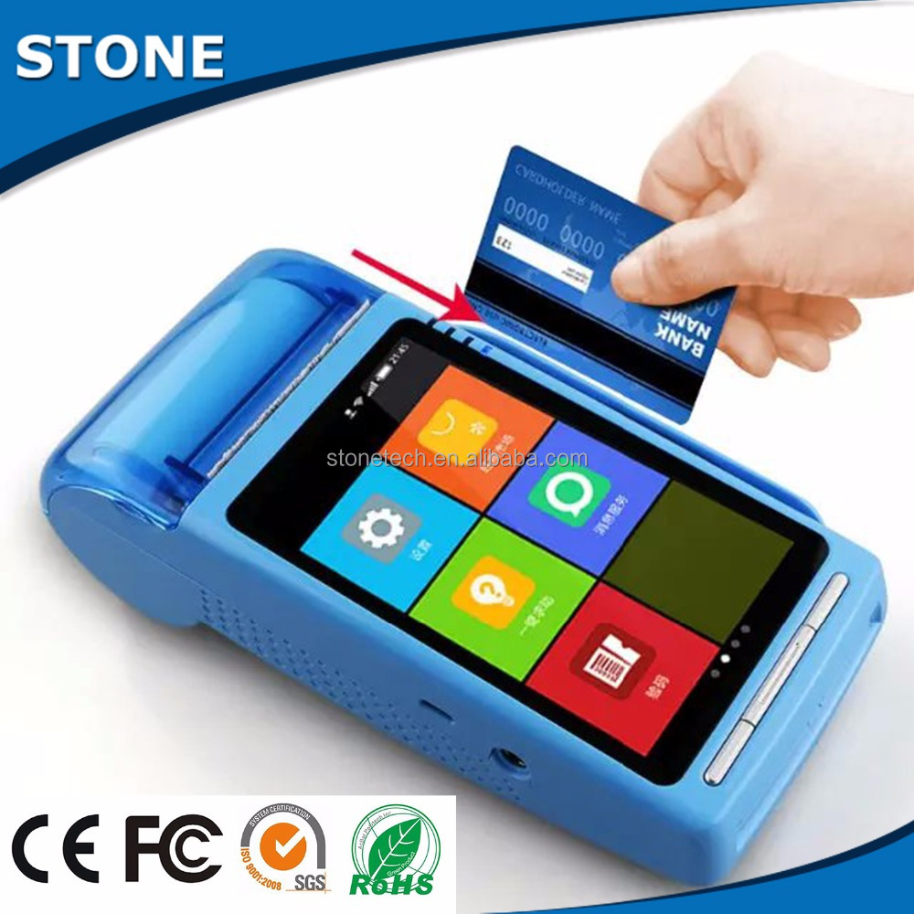 software supported! programmale graphic tft lcd touchscreen display with free software to program for pos machine