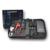 12v 29.6wh Car battery charger power booster slimmest pocket jump starter