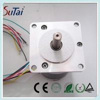 BLDC motor for electric vehicle sofa electrical motor for bed