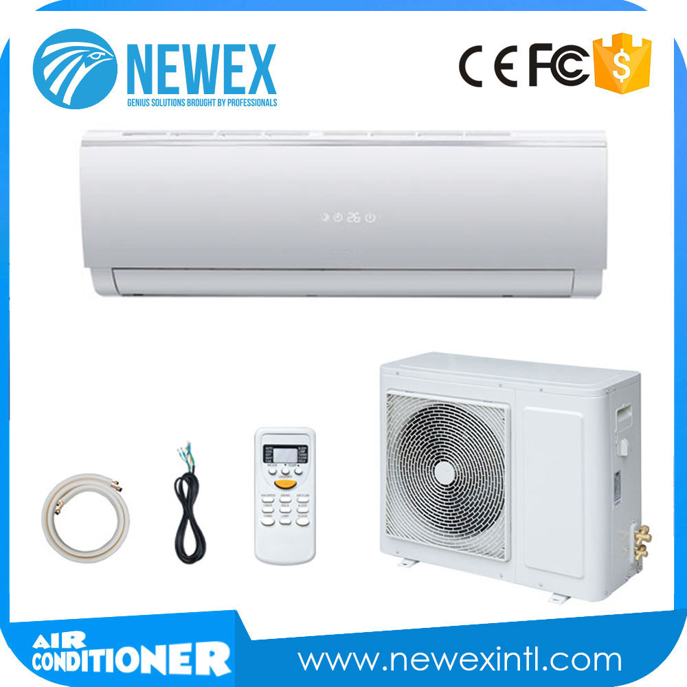 Cheap Price Super General Air Conditioner Wholesale With Spare Installation Kits