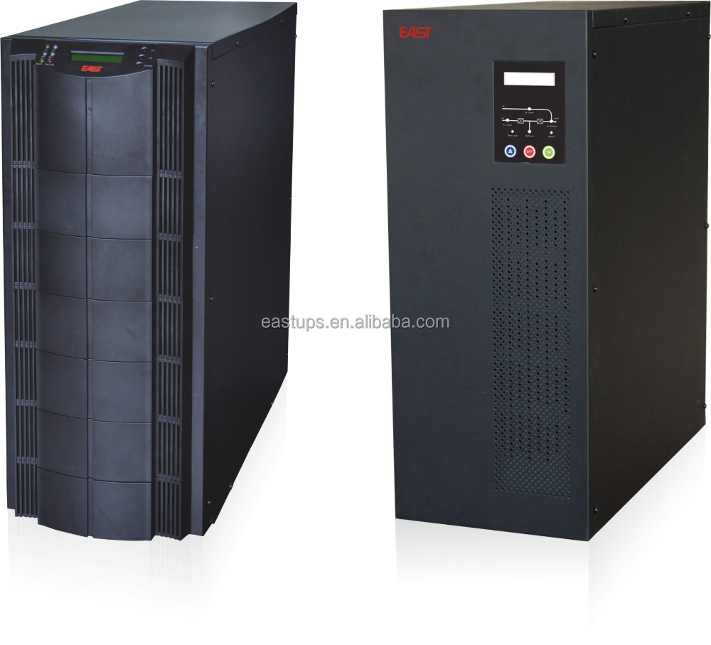 3KW, 4KW, 5KW, 6KW, 8KW off gird solar inverter with isolated transformer