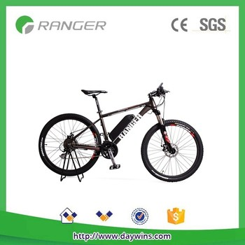 26'' mountain electric bicycle,bicycle mountain bike