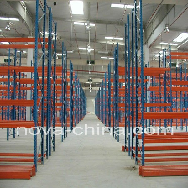 Global logistics tracking;heavy duty storage racking systems