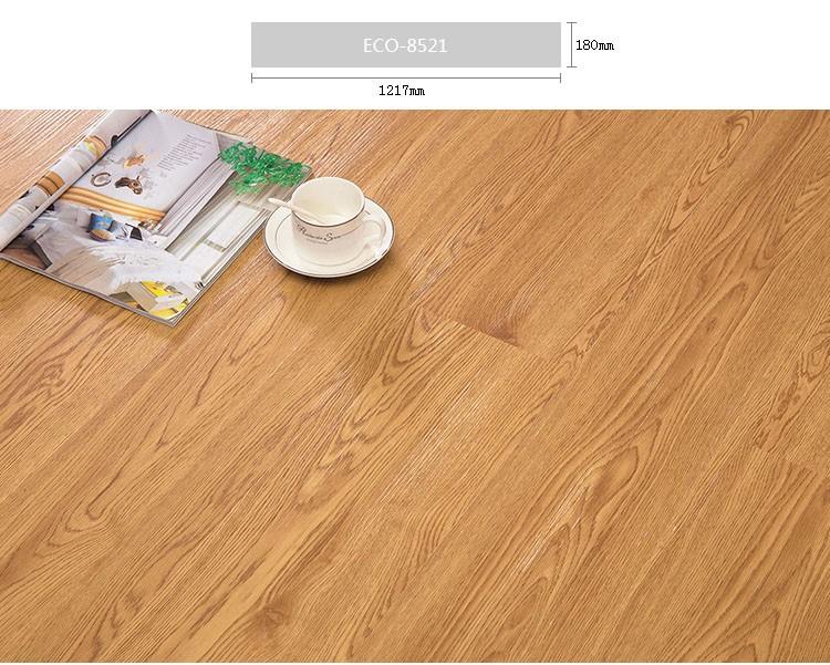 Anti Static Vinyl : Anti static esd pvc vinyl tile flooring buy