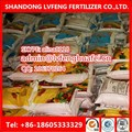 Professional Manufacturer 100% water soluble NPK Fertilizer 10-50-10(KCL) FACTORY