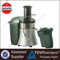 New Bar Equipment Stainless Steel Hand Press Juicer Masticator