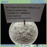 kaolinite washing powder and clay use for paper