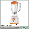 CY-309 Gold Supplier China Small Cooks Professional Blender