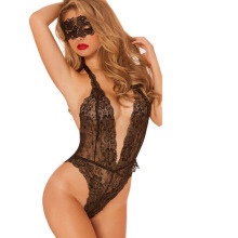Fashion style lace sexy women lingerie sexy hot