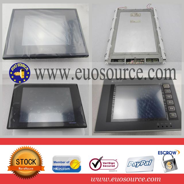 New and Original Touch Screen MT4414T KINCO
