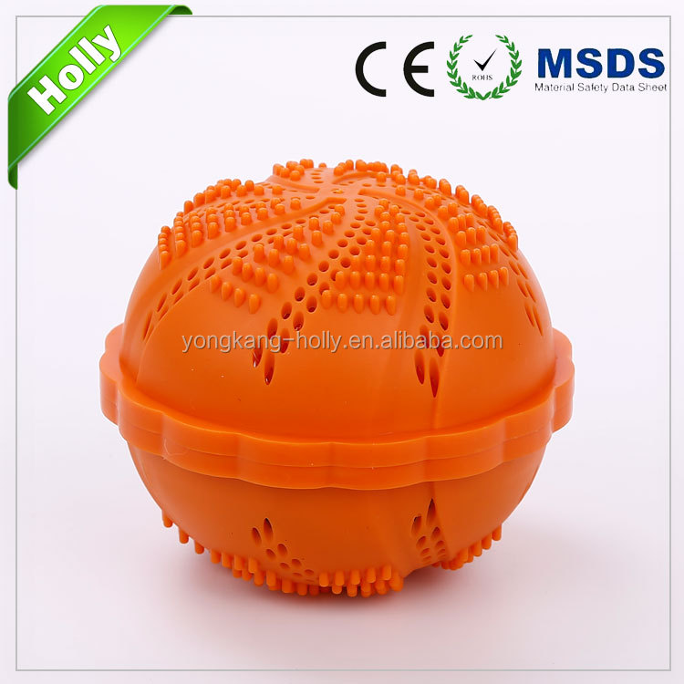tv item ecological laundry ball washing ball