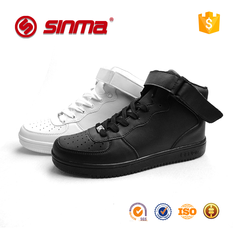 Men Sneakers sneaker shoes price best Fashion Sneakers