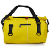 hot sell waterproof pvc camping duffle bag