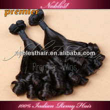 Alibaba express china hot new products for 2014 double weft factory price virgin brazilian hair wholesale