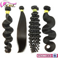 New Arrial Virgin Human Hair Bundles 8A Asian Body Wave Hair