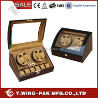 automatic 4+6 watch winder Philippines for sale