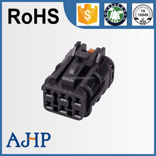 Auto Connector KET replacement of MG610335