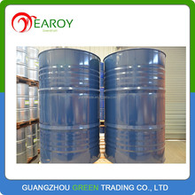 china chemical raw material exporter low color polyetheramine T-403 used as epoxy curing agent