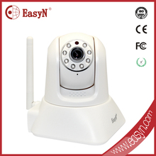 wholesale best quality mini webcam for laptop ,p2p wifi ipcam video camera hd