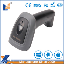 High-performance Cheapest 2d barcode scanner/2d bar code scanner/2d code reader