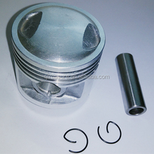engine parts names/used engine dubai/motorcycle piston