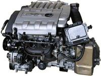 Used Engines And Gearboxes