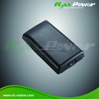two way radio battery for MTP800/850 / walkie talkie replacement battery