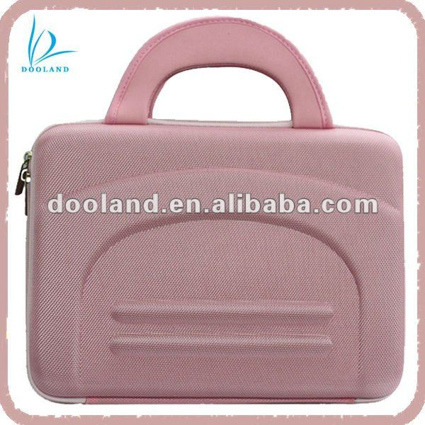 New arrival stylish for ipad 3 eva case