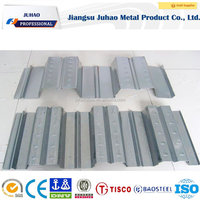 K style lasting long stainless steel gutter providing In factory cheapest price