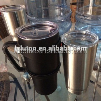 pens and mug screen printing machines egg tumbler branded sports bottles