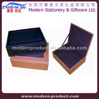 photo packaging boxes