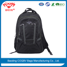 COQBV 2017 Cheap Multifunctional school backpack