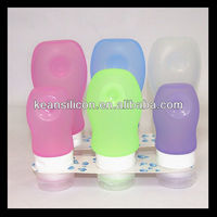 Wholesale Food Containers