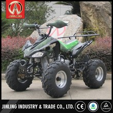 2017 bashan atv 250cc zongshen atv with low price