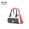 Hot selling Corssbody Long Strap Shoulder Women Traveling Bag For Girls