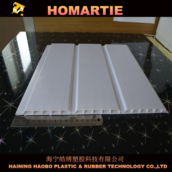waterproof bathroom plastic wall siding panel interior wall pvc paneling waterproof building materials washable pvc wall panels