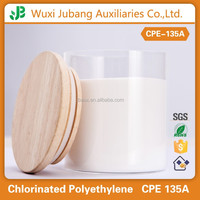 cpe135a chemical