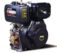 DIESEL ENGINE 10 HP DEYONG BRAND NEW AIR COOLED ENGINE FOR DIESEL GENERATOR