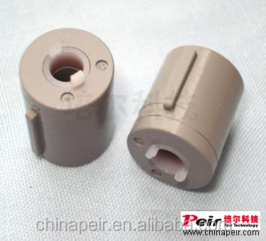 Top quality alliance spare parts pump water damper for covering