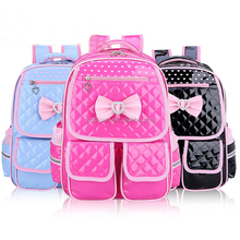 2017 new style lovely handmade bows girl <strong>school</strong>,wholesale kids <strong>school</strong> bags for girls,backpack for <strong>school</strong>