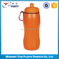 750ml promotional sports water bottle ,BPA FREE