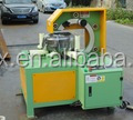 KTL-400-w tyre wrap packaging machine