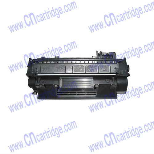 high quality compatible hp 05a toner cartridge