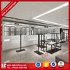 /product-detail/wood-retail-stainless-steel-clothes-hanging-rack-60274939725.html