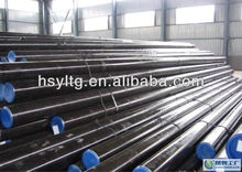 hot rolled t1/1.3355 / SKH 2 alloy steel