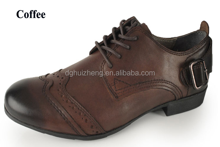 Men leather shoes lahore pakistan shoes men leather lace up style and men gender casual shoes