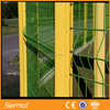 Cheap Fence Panels For Sale/Sheet Metal Fence Panels