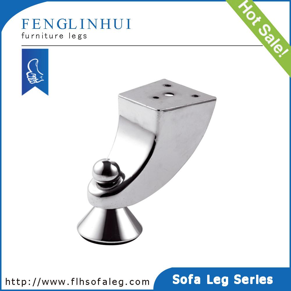 Decorative metal furniture legs - Wholesale Decorative Metal Furniture Legs Wholesale Decorative Metal Furniture Legs Suppliers And Manufacturers At Alibaba Com